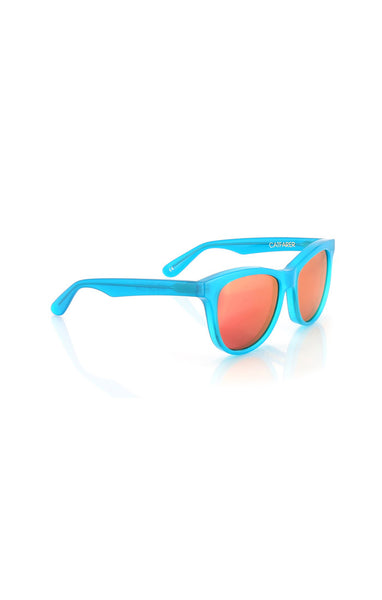 Wildfox - Catfarer Deluxe Turks Sunglasses