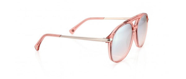Wildfox - Baroness Deluxe Rosewater Sunglasses