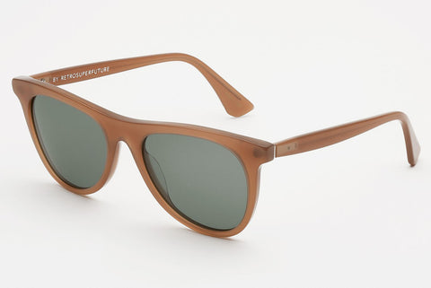 Super -Man Beato Sunglasses