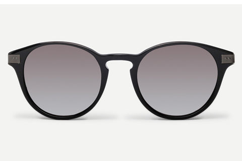 Steven Alan Brentwood Black Sunglasses