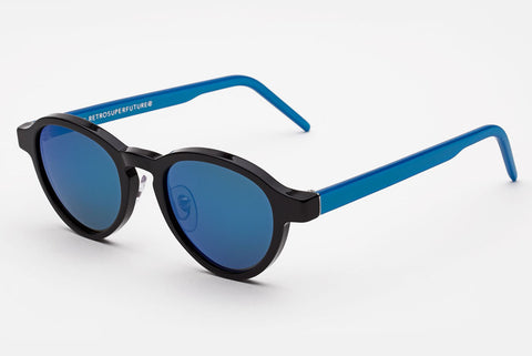 Super - Versilia Academic Sunglasses