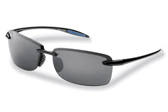Flying Fisherman - Cali 7305 Sunglasses, Smoke Lenses