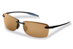 Flying Fisherman - Cali 7305 Sunglasses, Amber Lenses