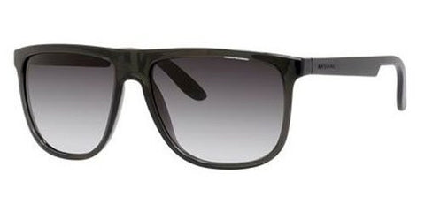 Carrera - 5003 Gray  Sunglasses / Gray Gradient Lenses
