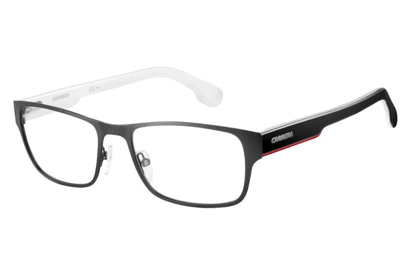 Carrera - 1100/V Matte Black Rx Glasses