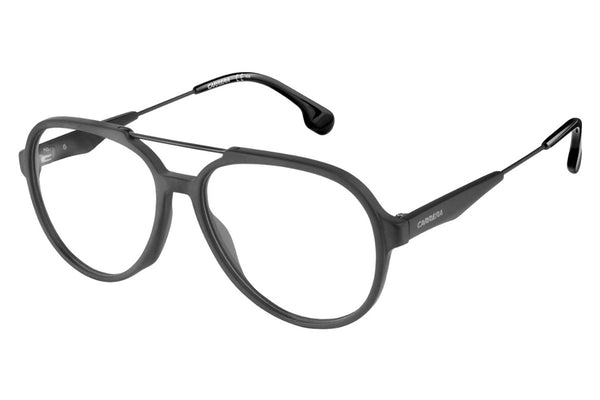 Carrera - 1103/V Matte Black Rx Glasses