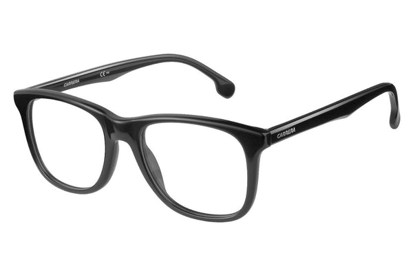 Carrera - 135/V Black Rx Glasses