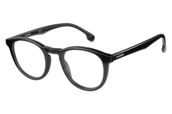 Carrera - 136/V Black Rx Glasses