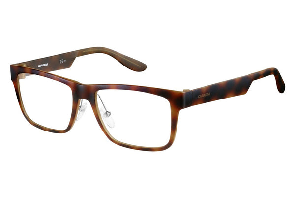 Carrera - 5534 Havana Rx Glasses