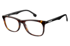 Carrera -  5544/V Havana Black Rx Glasses