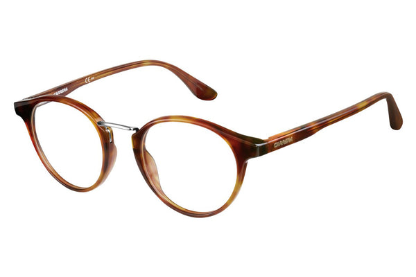 Carrera - 6645 Light Havana Rx Glasses