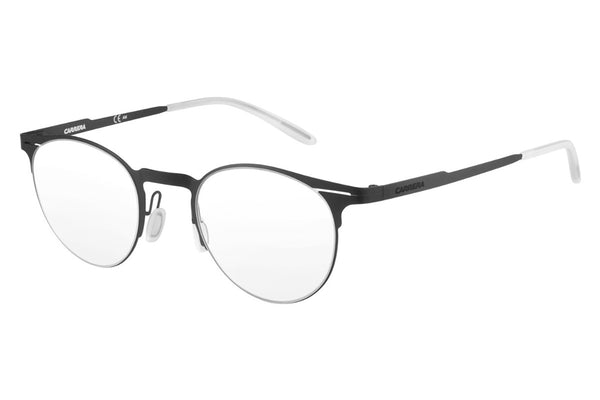 96c677368e38f Carrera - 6659 Matte Black Rx Glasses – New York Glass