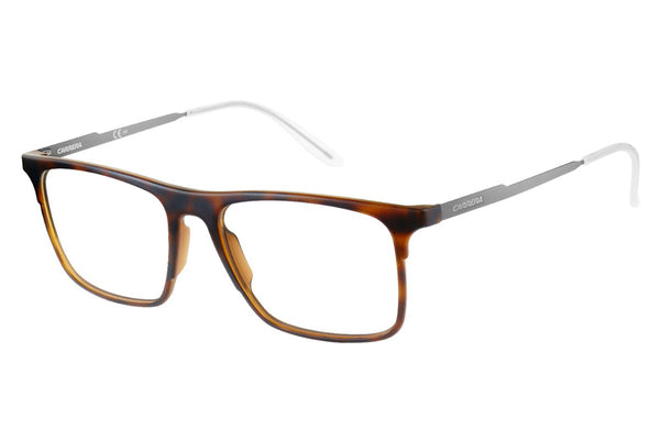 Carrera - 6667 Havana Dark Ruthenium Rx Glasses