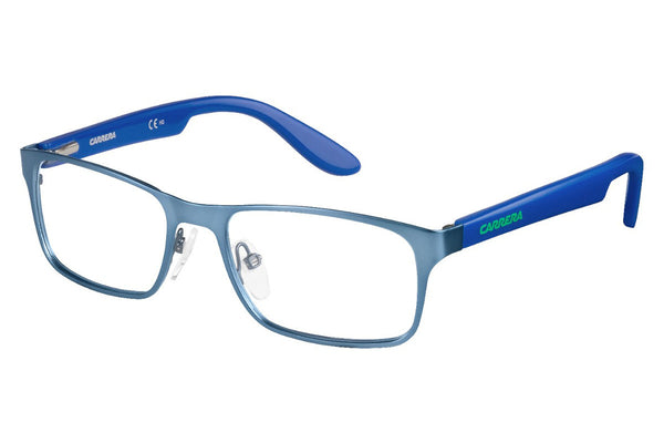 Carrera - Carrerino 59 Blue Rx Glasses