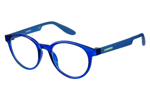 Carrera - Carrerino 60 Blue Rx Glasses