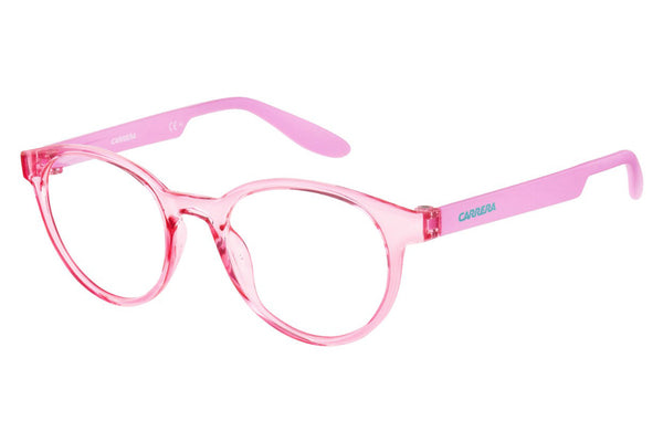 Carrera - Carrerino 60 Pink Rx Glasses