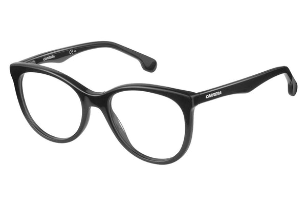 Carrera - Carrerino 64 Black Rx Glasses