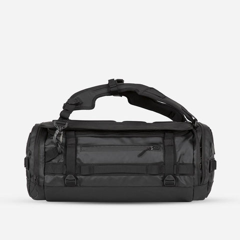 WANDRD - Hexad Carryall 40L Duffel Bag