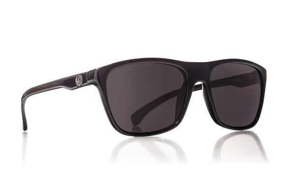 Dragon - Carry On Jet / Grey Sunglasses