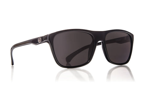 Dragon Carry On Jet / Grey Sunglasses