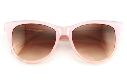 Wildfox - Catfarer Mermaid Sunglasses
