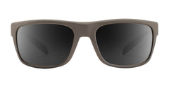 Native - Ashdown Desert Tan Sunglasses / Gray Lenses