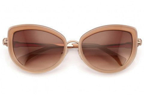 Wildfox - Chaton Desert Sunglasses