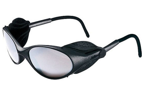 Julbo - Colorado Black Sunglasses, Spectron 4 Lenses