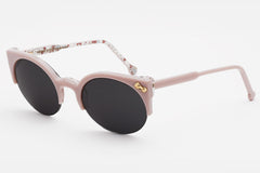 Super - Lucia Hello Kitty Kids Sunglasses