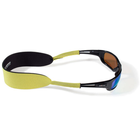 Croakies - Floater Eyewear Retainer