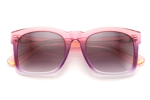 Wildfox - Gaudy Nightfall Sunglasses