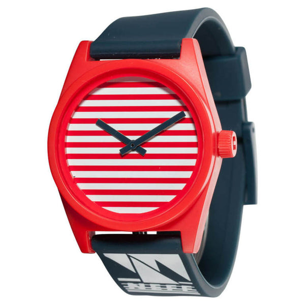 Neff - Daily Nautical Watch