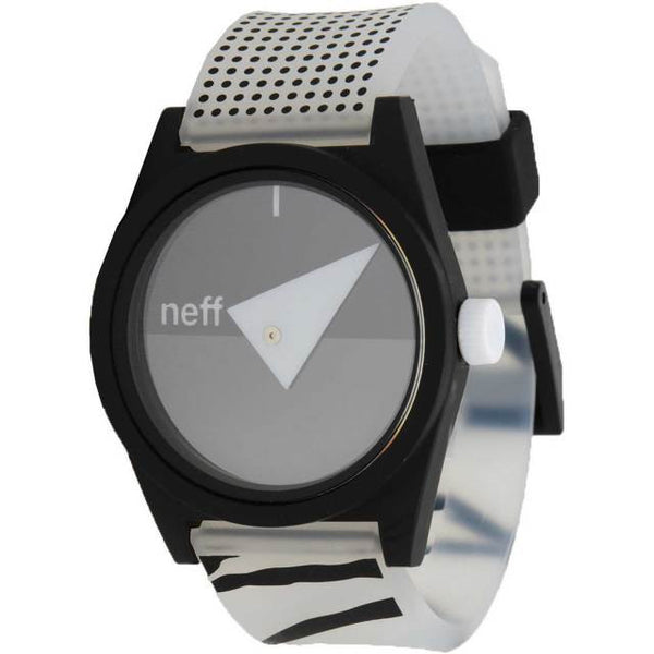 Neff - Daily Wild Stealth Watch