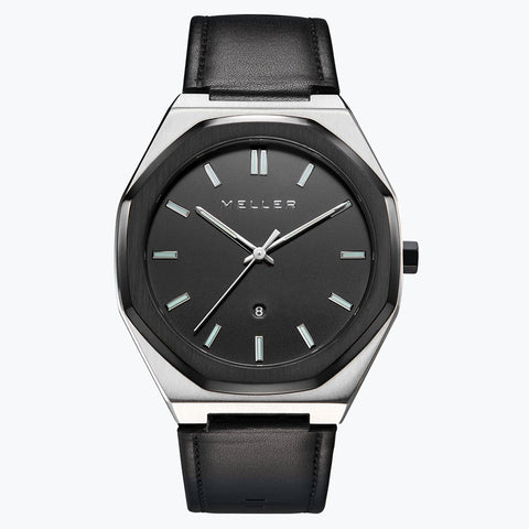 Meller - Daren Black Night Watch