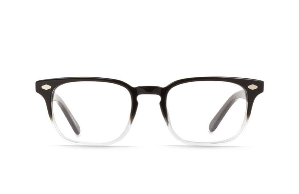 005d00f3a8909 Raen - Doheny 53 Fading Black Crystal Rx Glasses – New York Glass