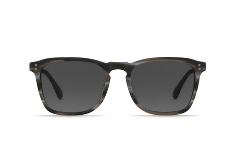 Raen Wiley Cinder Sunglasses