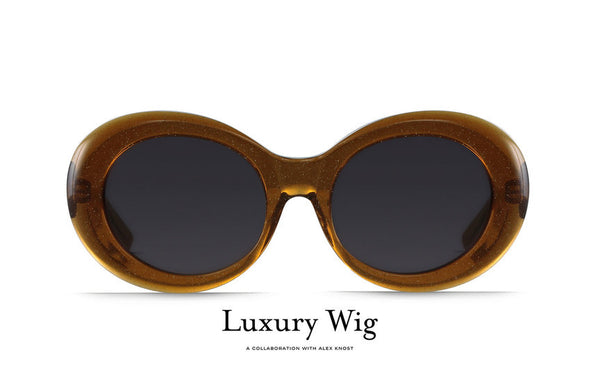 Raen - Figurative Lux Sunglasses