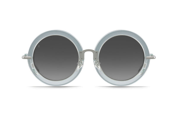 Raen - Nomi Current Sunglasses