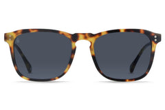 Raen X Two Thirds - Wiley Tokyo Tortoise Sunglasses