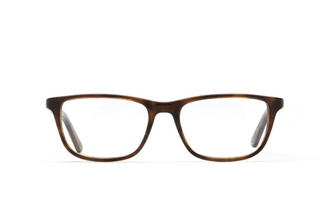 Raen - Eighty Five Sixty Rootbeer Rx Glasses