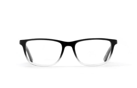 Raen - Eighty Five Sixty Fading Grey Crystal Rx Glasses
