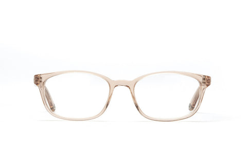 Raen - Seaside Crystal Rose Rx Glasses
