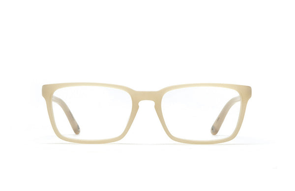 Raen - Simmons Ivory Rx Glasses