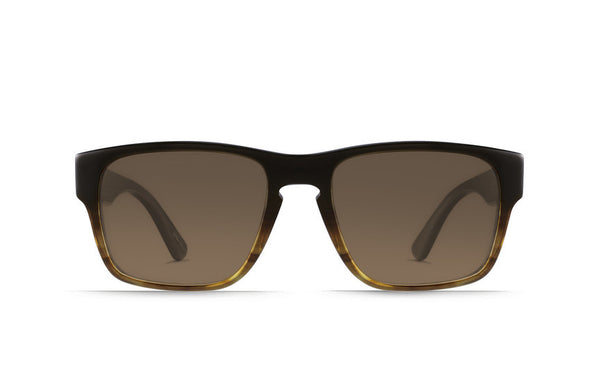 Raen - Yuma Rye Sunglasses, Polarized Lenses