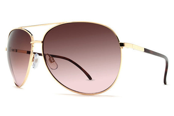 c0f81d9f67 Dot Dash - Nookie Gold GBG Sunglasses