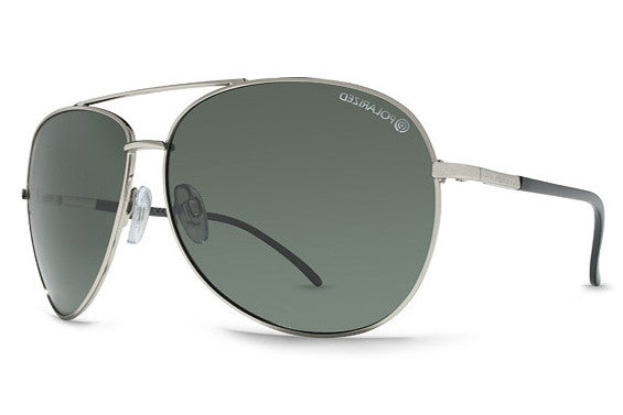da3b750431 Dot Dash - Nookie Silver Gloss SPP Sunglasses