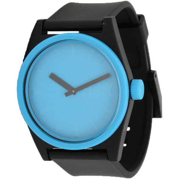 Neff - Duo Cyan Watch