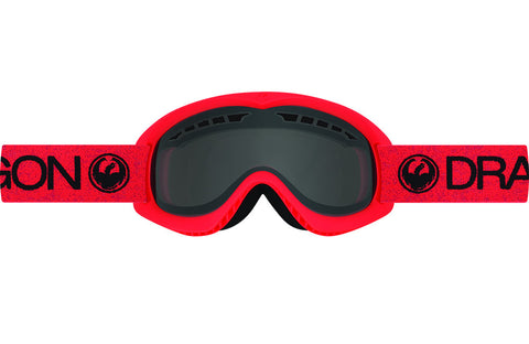 Dragon - DX Melon / Smoke Goggles