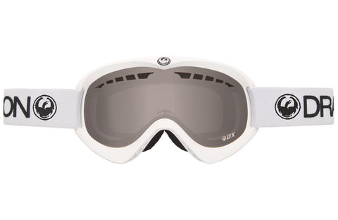 Dragon - DX Power / Ionized Goggles