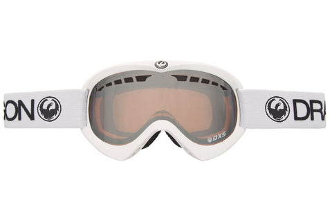 Dragon - DXs Powder / Ionized Goggles